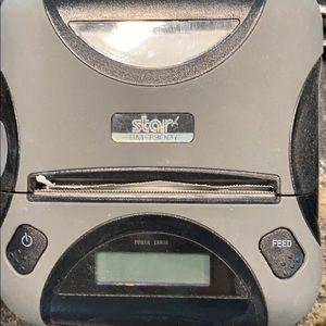 Star SM-T300i